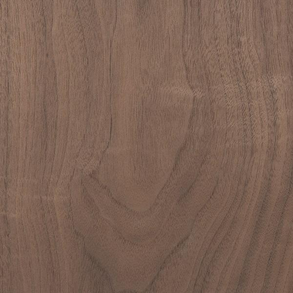 Placage de bois stramiflex - Noyer americain ...