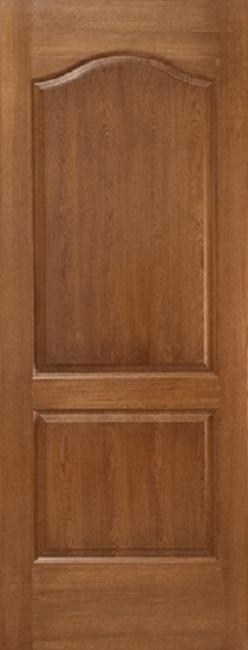 Ouvrants de portes stramiflex - Porte chapeau de gendarme ...
